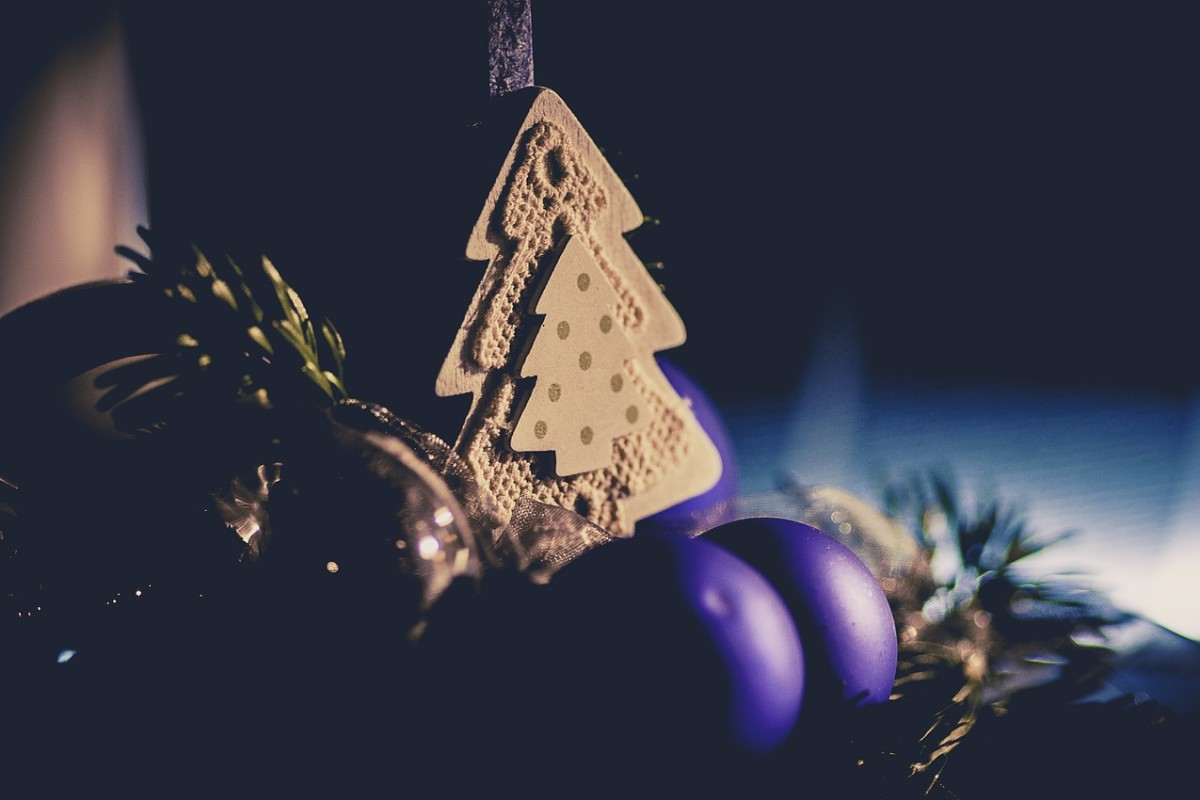 christmas-932355_1280